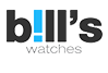 billswatches